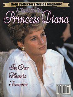 Princess Diana Wedding, Princess Diana Family, Princess Of Wales, Real Princess, Diana Spencer, Lady Diana, Prince Philip Queen Elizabeth, Diana Memorial, Diana Fashion