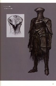 Dark souls 2 crown of the ivory king loyce knight Dark Souls 2, Dark Souls Armor, Fantasy Armor, Dark Fantasy Art, Dark Art, Game Concept Art, Armor Concept, Hassan 2, Knight Art