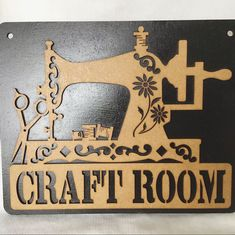 Tractors For Sale, Laser Cutting, Vintage Sewing, Room, Crafts, Vintage Couture, Bedroom, Manualidades, Rooms