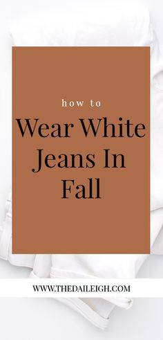 40s Outfits, Over 40 Outfits, Summer Outfits For Moms, Casual Outfits For Moms, Winter Fashion Outfits, Fall Wardrobe Basics, Winter Wardrobe Essentials, Mom Wardrobe, Fall Capsule Wardrobe