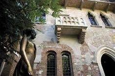 https://flic.kr/p/FTduiY   Verona cosa vedere 2   su viaggioinitaliae.blogspot.com