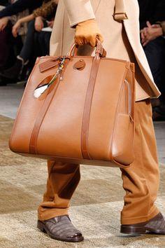 Louis Vuitton - Tote Bag