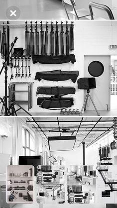 Home Studio Setup, Studio Layout, Studio Build, Art Studio Design, Home Studio Music, Studio Ideas, Photography Studio Setup, Photography Camera, Studio Equipment