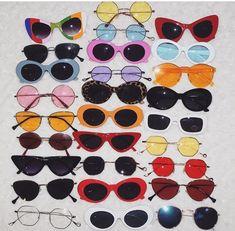 0a2664678d4c98 59 beste afbeeldingen van Zonnebrillen - Sunglasses