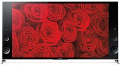 Sony XBR-55X900B LCD/LED Ultra HDTV   Review 4K TV