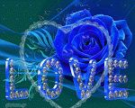 Κάρτες Αγάπης Κινούμενες Εικόνες  Love Cards Animated Images Friday Morning, Love Cards, Animation, Floral, Flowers, Image, Cartas De Amor, Animation Movies, Royal Icing Flowers