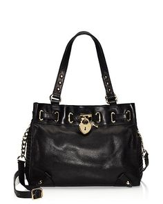 Robertson Leather Daydreamer- Juicy Couture $298.00