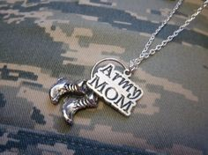 Army mom/combat boots - want Army Mom Quotes, Military Quotes, Army Family, Air Force Mom, Army National Guard, Army Girlfriend, Military Mom, Army Life, Army Soldier