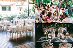 10 Intimate Wedding Venues In Singapore Singaporebrides