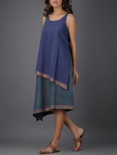 Women S Fashion Designer Brands Code: 5621080503 Women's Dresses, Ikkat Dresses, Indian Dresses, Cotton Dresses, Dresses Online, Fashion Designer, Designer Dresses, Casual Gowns, Long Gown Dress