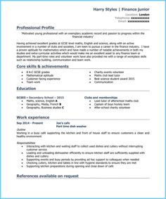 Awesome Basic Cv Template For School Leavers Gallery cv template school leavers uk zelaywpartco Basic Cv Template For School Leavers. Here is Awesome Basic Cv Template For School Leavers Gallery for you. √ Cv Personal Statement For School Leavers. Basic Cv Template, Cv Template Student, Cv Design Template, Resume Templates, School Template, Job Cv, Job Resume, Resume Skills, Cv For Students