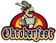 Lts of great ideas to help you plan an Oktoberfest party, including suggestions for invitations, decorations, activities, food and more.
