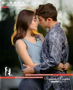 L(*OεV*)E Love Couple Images, Couples Images, Hot Couples, Couple Photos, Cute Couple Poses, Couple Posing, Boys Dpz, Girls Dpz, Cute Little Baby