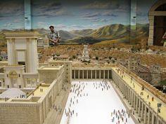 #Amstel #Gallery #E #Brady #Robinson #Art #Photography Jerusalem Model