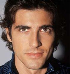 O Homem mais lindo do mundo é brasileiro 2! rsrs