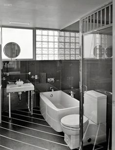 http://walkinshowers.org/walk-in-shower-enclosures.html - and more here!