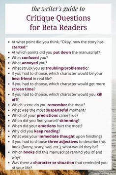 Book Writing Tips, Editing Writing, Fiction Writing, Writing Process, Writing Resources, Writing Help, Writing Skills, Tv Writing, Writing Strategies