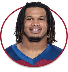Alan-Michael Cash ( is a Defensive Tackle currently playing for the Montreal Alouettes. Montreal Alouettes, Dreadlocks, Hair Styles, Beauty, Hair Plait Styles, Hair Makeup, Hairdos, Haircut Styles, Dreads