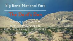 Big Bend National Park in Texas Dog Canyon and Devil's Den Entrance in ... #outdoors #nature #sky #weather #hiking #camping #world #love https://www.youtube.com/attribution_link?a=dsbINpjQVqE&u=%2Fwatch%3Fv%3DkK7UQ9-3-D4%26feature%3Dshare