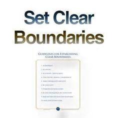 Worksheet Building Healthy Relationships Worksheet worksheets image search and healthy on pinterest setting boundaries in relationships worksheet set boundaries