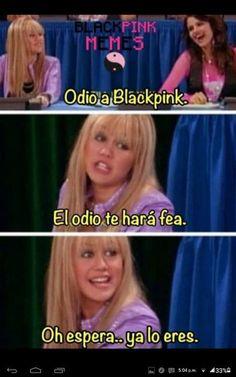 Ideas Memes Kpop Blackpink For 2019 Blackpink Funny, Memes Funny Faces, Memes Blackpink, Best Memes, Death Note Funny, Mean Humor, Blackpink Twice, Funny Spanish Memes, Girlfriend Humor