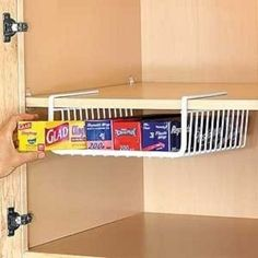 Insanely Awesome Organization Camper Storage Ideas Travel Trailers No 44