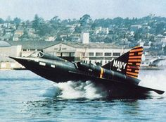 sea dart | Convair_YF2Y-1_Sea_Dart.jpg