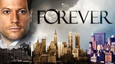 Forever on ABC