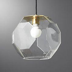 clear glass pendants lighting. Flat Glass Pendant Light Clear Pendants Lighting