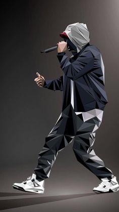 Wallpaper - Best of Wallpapers for Andriod and ios Cartoon Wallpaper Hd, Graffiti Wallpaper, Boys Wallpaper, Dark Wallpaper, Graffiti Art, Eminem Wallpapers, Dope Wallpapers, Arte Do Hip Hop, Hip Hop Art