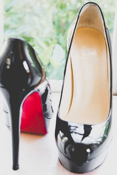 shoes Louboutin Pumps, Christian Louboutin, Salvatore Ferragamo, Flats, Heels, Photography, Fashion, Loafers & Slip Ons, Heel