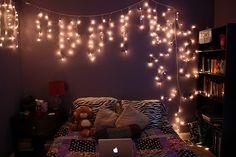 Conversando com Lorena: 8 Dicas DIY para decorar seu quarto!
