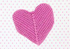 Sydän ystävälle Haku, Knitting, Diy, Crafts, Handmade, Google, Passion, Love, Manualidades