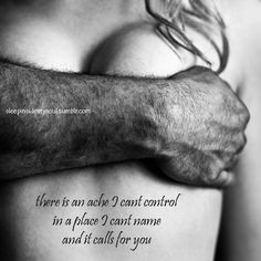 Ars_amandi_x — Ars amandi ♥ the art of love.