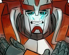 Transformers Optimus, Optimus Prime, Clear Card, Halloween, Dark Art, Fnaf, Mistakes, Star Trek, Cry