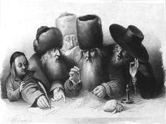 Od lat przygotowuję pierwszą polską gruntowną, opracowaną w oparciu o wielojęzyczną literaturę historię stosunków polsko-żydowskich od końca X wieku po dziś. Publikacja ta w moim zamierzeniu …