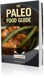 paleorecipeteam.com cook-book.html