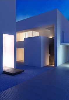 Fancy - Hakuei Residence, Exterior, In Osaka by CASA
