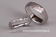 Gold, Wedding Rings, Engagement Rings, Jewelry, Engagement Ring, Handarbeit, Enagement Rings, Jewlery, Jewerly