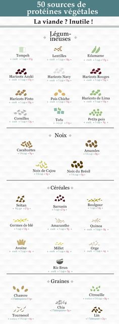 proteine_vegetale_infographie4.PNG (589×1600)