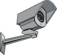 Reasons For Using Video Surveillance Cameras