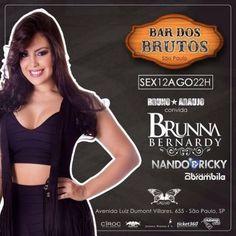 Kiss and Fly Club | Bar dos Brutos Infos e Listas no Site: http://www.baladassp.com.br/balada-sp-evento/Kiss-and-Fly-Club/415 Whats: 951674133