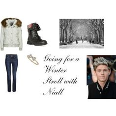 Here is an outfit preference for @Shelby Horan