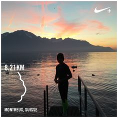 Run Around, Great Places, Around The Worlds, Celestial, Mountains, Sunset, Nature, Outdoor, Travel