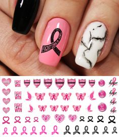 T Cancer Awareness Don Forget Decals Tags Sticker Decal Stickers