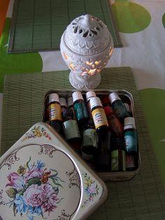 aromatherapy... Spa - Sauna - Aroma Therapy - Relaxation