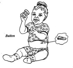 From Bolus to Venting: Tube Feeding Terms and Definitions   Pinned by SOS Inc. Resources @sostherapy.