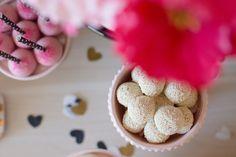 Dia dos Namorados por Bella Fiore
