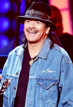 Carlos Santana called out the NFL and CBS for not including iconic local San Francisco bands during Super Bowl 50's halftime show—read his Facebook post