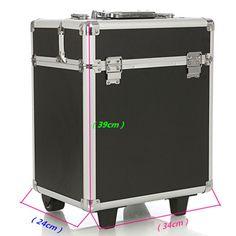 bacca5a0555e 9 Best Torby podróżne i bagażowe images